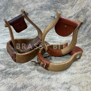 Western Tack + Accessories